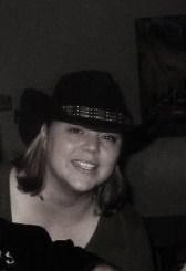 Annoyed2006 profile image