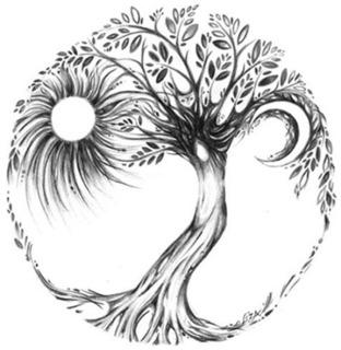 ixzombie profile image