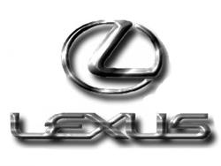 lexusofbridgewater profile image