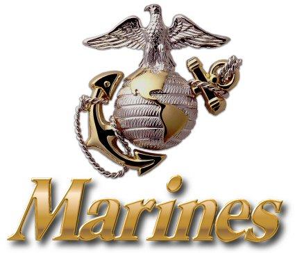 MarineGrunt profile image