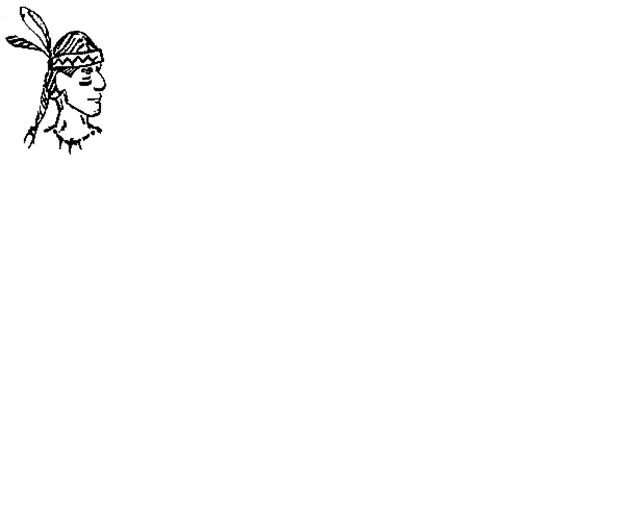 BrokenWind profile image