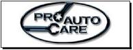 Pro-Auto-Care profile image